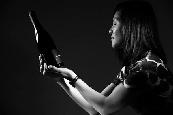 Lekker drinken of serieus genieten – wat gebeurde er in de Beaujolais?